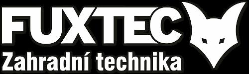 Zahradní technika Fuxtec