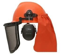 Ochranna-helma-s-ochrannou-sije