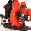 Benzínový zádový postřikovač FX-MSP2.2