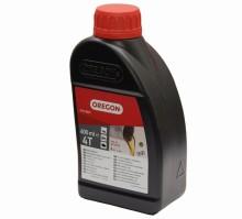 olej-pro-ctyrt…-600-ml-sae-30