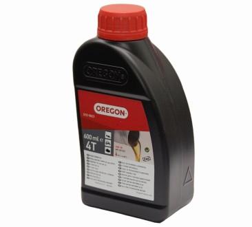 olej-pro-ctyrtakt-600-ml-sae-30
