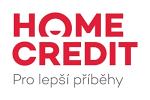 logo_homecredit_150