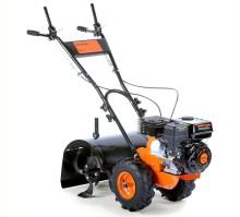 motorovy-kultivator-fuxtec-af200_9