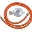 Plynové topidlo FX-GH10