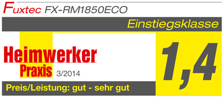 FX-RM1850ECO_HWP