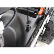Benzínová sekačka FUXTEC FX-RM20BS