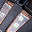 Benzínová sekačka FUXTEC FX-RM18BS