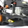 Benzínová sekačka FX-RM2060PRO
