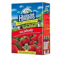 Hosticke_hnojivo_na_jahody_1_kg