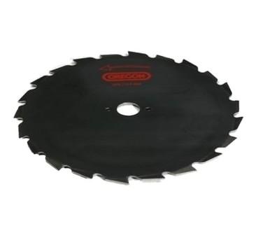 nuz-pro-krovinorezy-maxi-22t-x-200mm-x-15mm-montaz-254mm