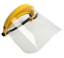 ochranny-stit-pro-obsluhu-krovinorezu-plexi