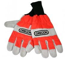 Ochranne-rukavice-proti-porezani-OREGON-oranzova