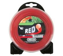Struna-Oregon-cervena