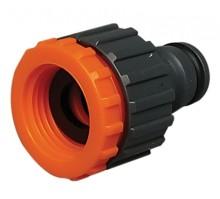 adapter-na-kohout-12-a-34