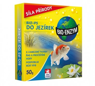 bio-p5-do-jezirek-50-g