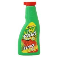 fast-k-250-ml-c-1523-rozprasovac-hubeni-hmyzu