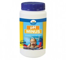 ph-minus-chemie-do-bazenu-15-kg