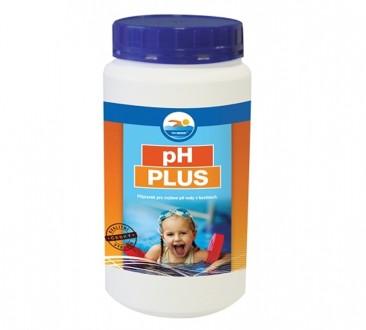 ph-plus-chemie-do-bazenu-12-kg