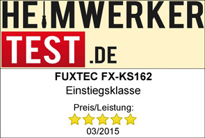 FX-KS162_HWT