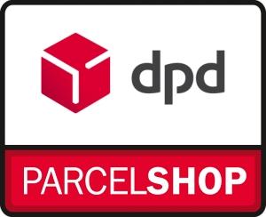 logo-dpd-parcelshop