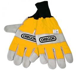 Ochranne-rukavice-proti-porezani-OREGON-zlute_1
