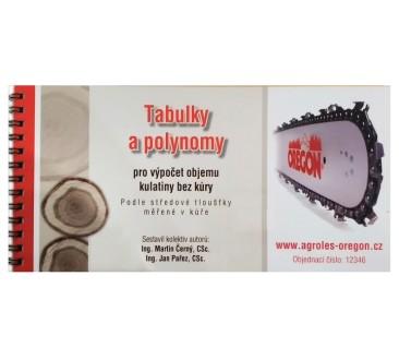 Tabulky_a_polynomy_pro_vypocet_objemu_kulatiny