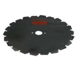 ocelovy-nuz-pro-krovinorezy-eia-22t-x-200mm-x-15mm-montaz-254mm