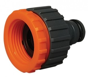 adapter-na-kohout-34-a-1-coulovy-2