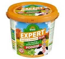 expert_podzim_plus_kbelik_10kg
