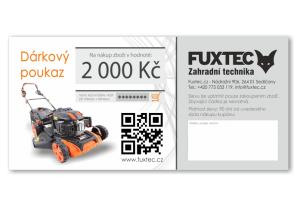 poukaz_zahradni_technika_2000_kc