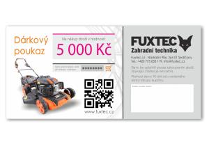 poukaz_zahradni_technika_5000_kc
