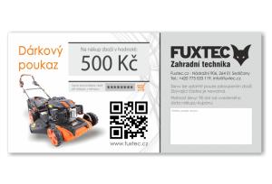 poukaz_zahradni_technika_500_kc