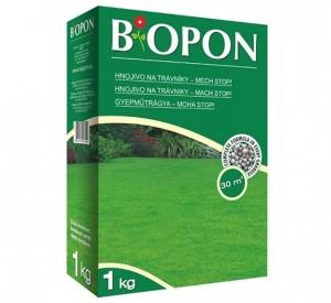 Bopon_travnik_mech_stop