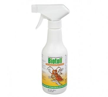 Insekticid_BIOTOLL_sprej_na_mravence