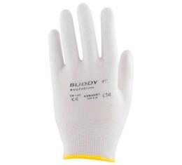 buddy-evo-rukavice_s_protiskluzovymi_terciky