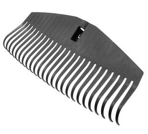 hrabe-fiskars-solid-l-svedske-135014-s52cm