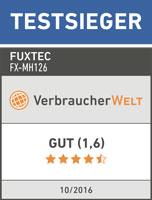 benzinove-nuzky-na-zivy-plot-fuxtec-fx-mh126_13
