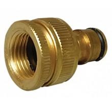 adapter-na-kohoutek-pro-zahradni-hadici-mosazny-12-a-34