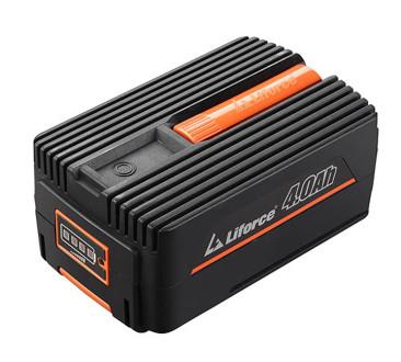 Baterie RedBack
