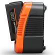 Ultra rychlonabíječka EC50 5A pro akumulátory Redback 40V