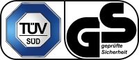 Tuev-GS-zeichen_SUED