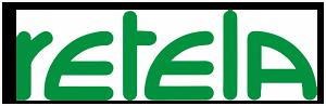 logo_retela