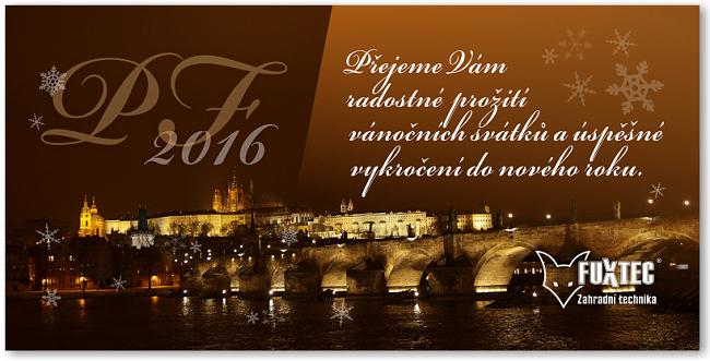 pf_2016_nahled