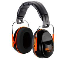 Ochranná sluchátka pro děti