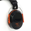 Ochranná sluchátka B005 Fux Kid