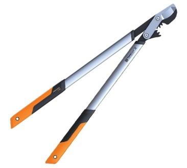 nuzky-fiskars-power-gear-l-na-silne-vetve-1020188