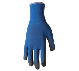 pracovni-rukavice-nitrax
