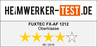 FX-AF1212_HWT