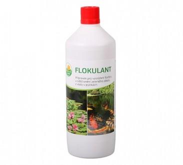 aktivator-jezirek-flokulant-proti-vodnimu-kvetu-1l