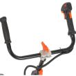 Křovinořez FX-FSR152 na kolech